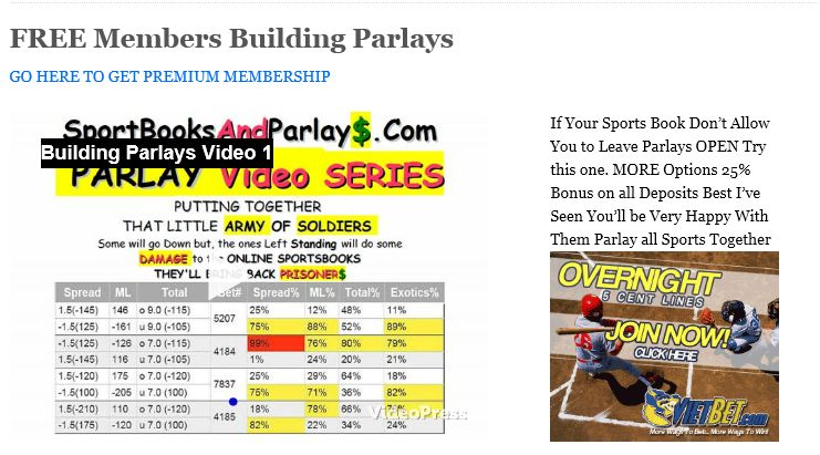college basketball picks and parlays sportsbook free bet no deposit